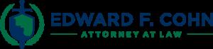 Cohn Justice logo image